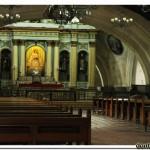 San Guillermo Parish Church (12)