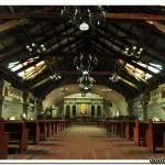San Guillermo Parish Church (13)
