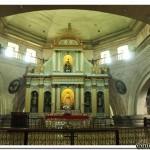 San Guillermo Parish Church (14)