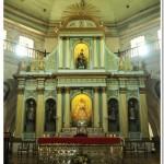 San Guillermo Parish Church (15)