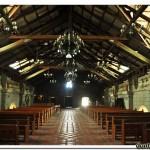 San Guillermo Parish Church (16)