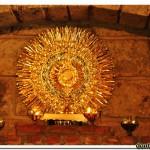 San Guillermo Parish Church (5)