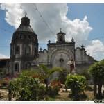 San Guillermo Parish Church (6)