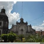 San Guillermo Parish Church (7)