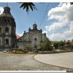 San Guillermo Parish Church (8)