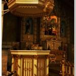 Santa Rita of Casia Parish Church (11)