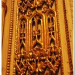 Santa Rita of Casia Parish Church (16)