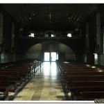 Santa Rita of Casia Parish Church (18)