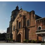 St. Agustine Parish Church (11)
