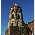 St. Agustine Parish Church (12)