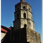 St. Agustine Parish Church (14)