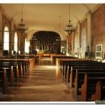 St. Agustine Parish Church (2)