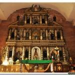 St. Agustine Parish Church (3)