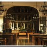St. Agustine Parish Church (6)