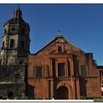 St. Agustine Parish Church (7)