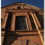 St. Agustine Parish Church (9)